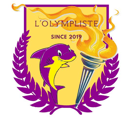Logo de la Campagne BDS 2020